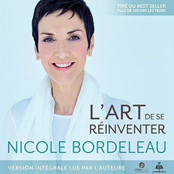 L'art de se réinventer