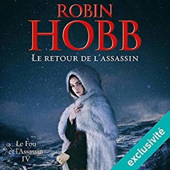Le retour de l'assassin